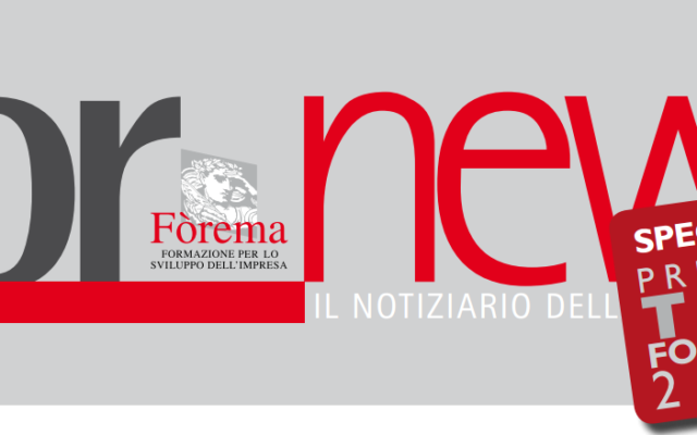 """""""Top Forming 2010"""" prize from Fòrema"""