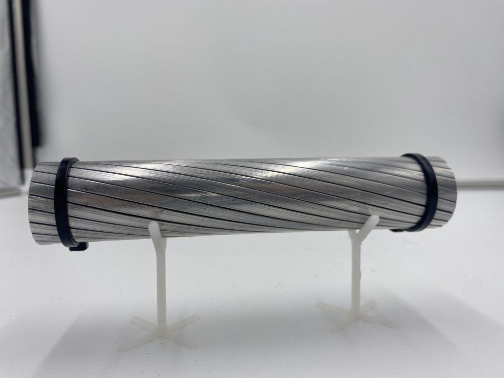 AAAC All ALuminium Alloy Conductor