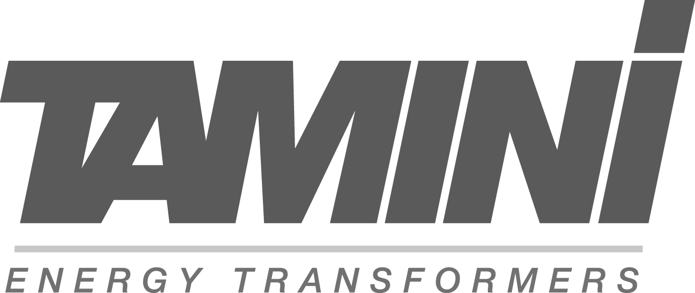 Tamini is the leading Italian company in the world for the design and production of industrial, power and special transformers. Founded in 1916 in Milan