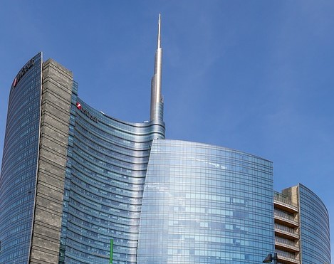 UniCredit subscribes a 10 million euro minibond issued by the company De Angeli Prodotti from Padua