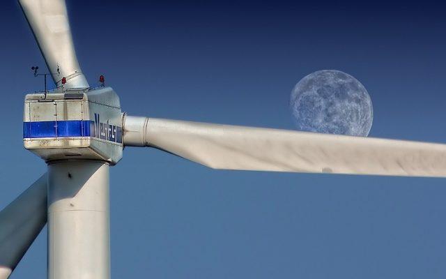 Presentazione CTNE Cluster Tecnologico Nazionale Energia